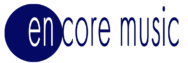Encore Music Label